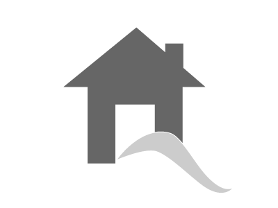 Spacious self catering lodges with barbecue hire