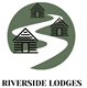 Riverside Lodges